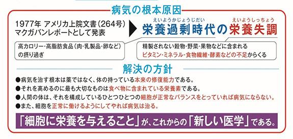 PURE  MINERAL80【植物ミネラル)